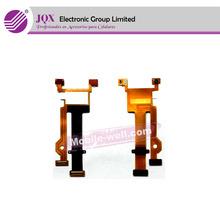 Mobile phone flex ribbon cable,for LG A200 flex ribbon cable