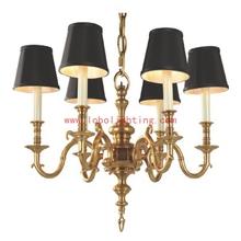 110v dc lamps uv 254nm lamp