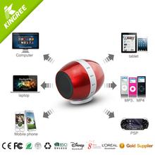 Speaker with cover/csr bluetooth speaker/portable power pack