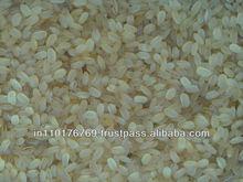 rotture di riso riso pulito