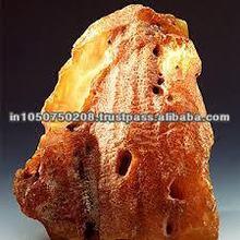 Amber Attar / Amber Fragrance Oil / Best Quality Amber Attar Oil