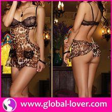 2015 newest underwear feminine