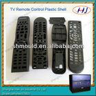TV Shell Plastic Control Back Cover Accessories Plastic Remote Control Mould