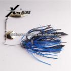 7g,10.5g,14g Blade Bait Spinner Fishing Lure