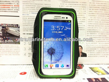 best phone Stylish Sport Armband for samsung galaxy note 3