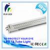 2014 Newest High Lumen 12w g10q led circular tube light