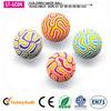 49mm bulk bouncy balls solid rubber kids ball bounce coloring ball