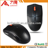 Best cheap wireless usb 2.4g mouse