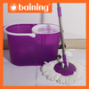 dish mop in Canada for household cleaning