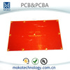 3D Printer RepRap Mendel MK2 PCB Heatbed Hot Plate