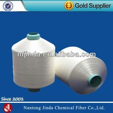 Nylon 6 Full Draw Yarn Twist in cone