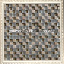 new motif keramik glass tile stone