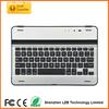 for ipad\pad wireless bluetooth keyboard,ultra-thin computer keyboard