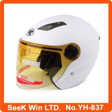 Top sale motorcycle helmets motorbike cross helmet HY-837.3