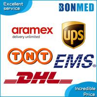DHL courier service door to door from china to Iran,Israel,Lebanon,Oman,Saudi Arabia,Sudan,Syria,Yemen