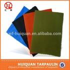 sample tarpaulin waterpoof