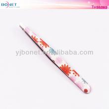 BTZ0045BA High quality tweezers