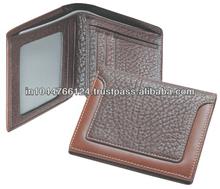 ADAGW - 0023 Brand men wallet with card holder / wholesale mens wallet / best mens wallet