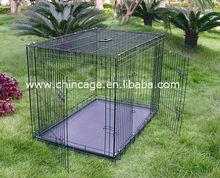 Folding Pet Cage,Dog Crate