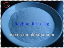 coal washing agent anionic polyacrylamide APAM