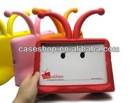 for ipad mini friendly case