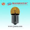 wholesale beautiful 12v g18 turn bulbs