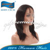Most popular products 2014 hot sale 100% unprocessed virgin remy malaysian human hair full lace wig