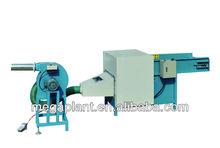 home textile machinery Duvet Filling Machine