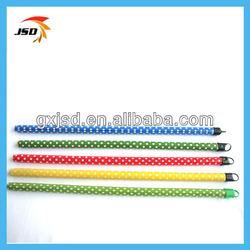 China factory wholesalenatural wood handle,