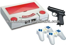New victor factory outlets game console cheap