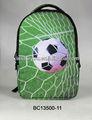 şık yeni tasarım sırt çantaları havalı sırt çantası şık okul sırt çantaları