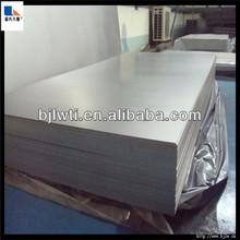 ASTM B 708 98 Tantalum Plate