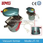 dental equipment dental supplies dental vacuum forming machine