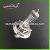 OSRAM H4 P43T Auto halogen bulbs CORNING GLASS