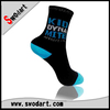 100% cotton ankle support sock girl