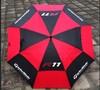 2014 New Product The Cost Of A Subway Golf Umbrella