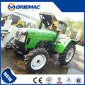40hp lutong iseki lt404 tractor