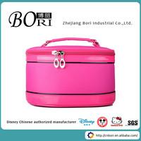 cosmetic bag organizer tas kosmetik murah with best quality toiletry bag for good sales