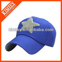 lovely wholesale men's sports cap
