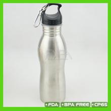 600ml Kids Water Bottle,Promotional gift Water Bottle