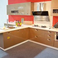 Artificial stone Quartz Kitchen Tops,man made stone Quartz Countertops,Kitchen Countertop