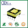 horizontal efd15 componente electrónico