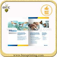 leaflet folding machine, sample flyer designs, samples leaflet