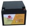 Best offer-12v 26ah ups battery