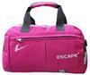 Best Selling Travel Bag