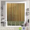 decorative cheap window string curtains