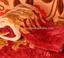 Super Soft Blankets