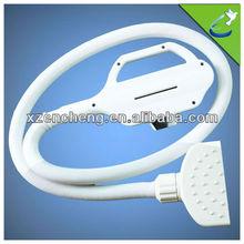 E-LIGHT IPL+RF&BIG SPOT IPL HAND PIECE /IPL+SHR BIG SPOT IPL HANDPIECE/E-LIGHT IPL handle piece hair removal ipl handpiece SHR