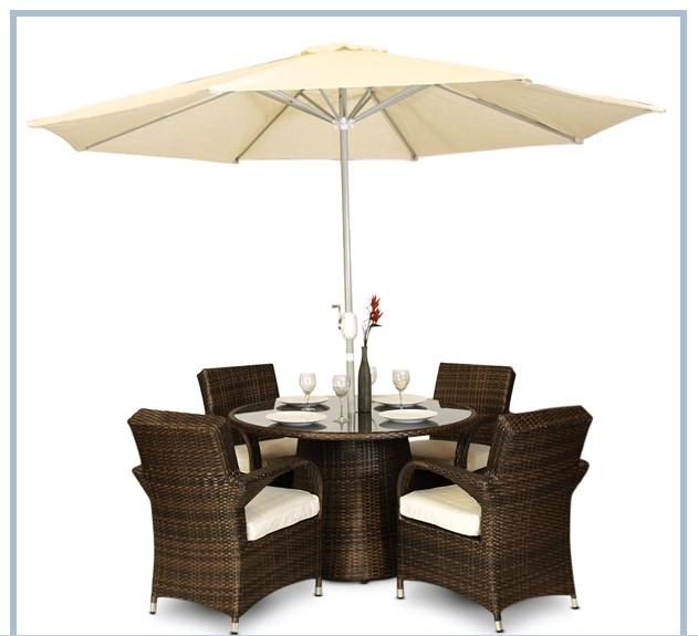 HD wallpapers patio dining set wicker