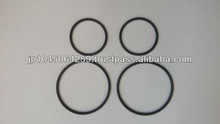 High quality O-ring gasket for car manufacturing company